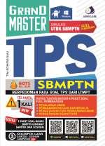 GRAND MASTER TPS SBMPTN 2020